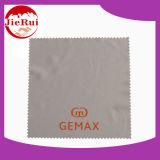 Grosses Förderung-Preis Microfiber Polyester-Polyamid-Gewebe-Tuch