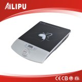 Form Push und Knob Control Induction Cooker für Home Appliance (SM-A30)