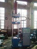 Rubber het Vormen van de Injectie Machine voor de Producten van het Silicone