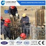 Ökonomisches wasserdichtes vorfabriziertes Stahlkonstruktion-Lager