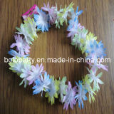 De Ambacht van de bloem/Bloem Leis (BL6008)