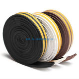 3m Adhesive Backed Rubber Seal Strip