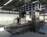 Prezzo della fresatrice di CNC del cavalletto della Cina, centro di lavorazione di CNC