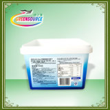Goedkoop Vormend Etiket Geschikt om gedrukt te worden Labels/in voor de Container van het Voedsel