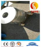 bande d'acier inoxydable de bobine d'acier inoxydable de 310S 316ti
