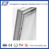 Item popular: YGY22 Snap Frame Open LED Light Box