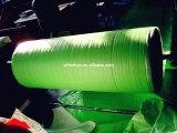 Rouleau de tissu tissé PP