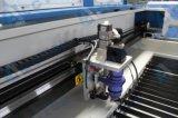 Máquina de alta velocidad del cortador del laser del CO2 de Acctek para la venta-----Akj1325
