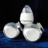 Het Dioxyde van het Titanium van het Type van rutiel voor Plastic Industrie
