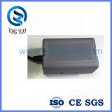 elektrischer AN/AUS-Stellzylinder für Regelventil (BS-838)
