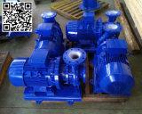 Pompa centrifuga orizzontale di Dfw per il rifornimento idrico