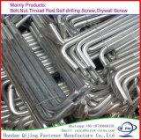 L/J/U/Form-Basis-Anker Schraube-Hersteller