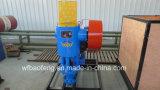 Horizontale Oberflächen-Übertragungs-Antriebsmotor der Downhole-Schrauben-Pumpen-50HP