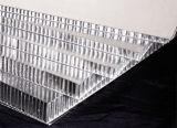 Алюминиевые панели сота для внешней стены плакирования (HR P038)