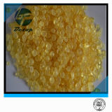 Resina hidrogenada da resina de goma preta da resina do uso do fio do núcleo do fluxo
