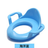 최신 판매 아기 안전 변기