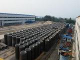 Vorgespannter Beton-Zylinder-Rohr (PCCP)