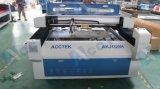 Máquina de alta velocidade do cortador do laser do CO2 de Acctek para a venda-----Akj1325