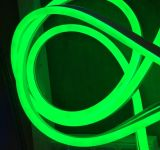 mini lumière au néon de câble de 10X18mm