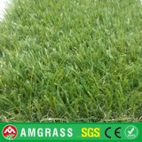 Grass artificiale per Leisure e Landscaping Turf