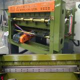 機械に自動コアベニヤ作曲家の機械装置をする木工業の合板
