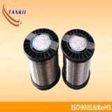 温度センサに使用するKのタイプ熱電対ワイヤー