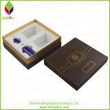 호화스러운 서류상 포장 향수 상자