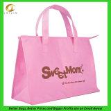 Le poly PRO sac non tissé de femmes, avec conçoivent en fonction du client (14112107)