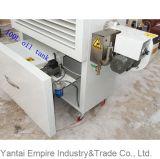 温室の家禽は使用の熱する不用な油加熱器をホームに収納する