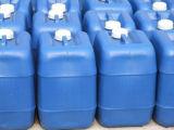 ácido fosforoso do Hypo do ácido (HPA) Orthophosphoric de ácido hipofosforoso de 50% 80%