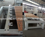 Router Machine do CNC do ATC Woodworking para Wood Door Auto-Loading/Unloading