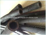 Hochdruckunterlegscheibe-Schlauch-Energien-Unterlegscheibe-Schlauch