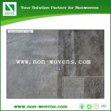 Prodotto non intessuto di rinforzo bordo resistente UV per agricoltura