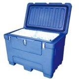Caixa de refrigeração 50L de qualidade superior para armazenamento de sangue (CE, ISO)