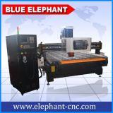 Máquina de madera 1325 del ranurador del Atc de /CNC del ranurador del CNC del control de Alemania Siemens para la fabricación del molde