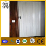 Porta de acordeão Hm-12 do PVC