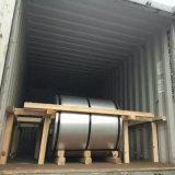 0.40*1200 G550 StahlAluzinc Stahlring und Galvalume-Stahlring