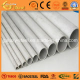 316L Seamless Stainless Steel Ss Tube