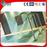 Impactador del BALNEARIO del masaje del uso de la piscina de /SPA de la piscina