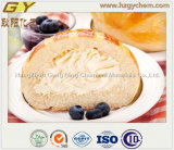 Sorbitan-Monostearat-Qualitäts-Emulsionsmittel Span60 1338-41-6 E491