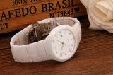 Relógios de cerâmica à prova d'água