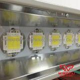 120~6000의 주파수 LED 다중 램프 조정 스트로보스코프