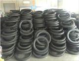 El neumático más barato 2.75-17 de /Motorcycle del neumático de la motocicleta 3.00-17 3.00-18 110/90-16 130/60-13 120/80-17 100/90-17