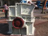 Le serie di Pxj multano il frantoio, prezzo dell'attrezzatura mineraria