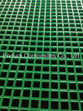3 GRP/FRP Grating FRP/GRP Decrotive Gratings/FRP Douane Gevormde Grating