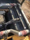 Modelo quente R455LC-7 da máquina escavadora da esteira rolante de Hyundai da venda