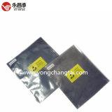 Plastic verpakking Bag voor Electronic Product