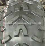 Neumáticos del césped y del jardín de ATV
