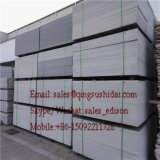 Placa de móveis de PVC Placa de publicidade Placa de cozinha Placa de decoração