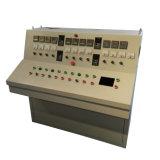 ABA-LDPE-Hochdruck-PET Plastikfilm-durchbrennenmaschine